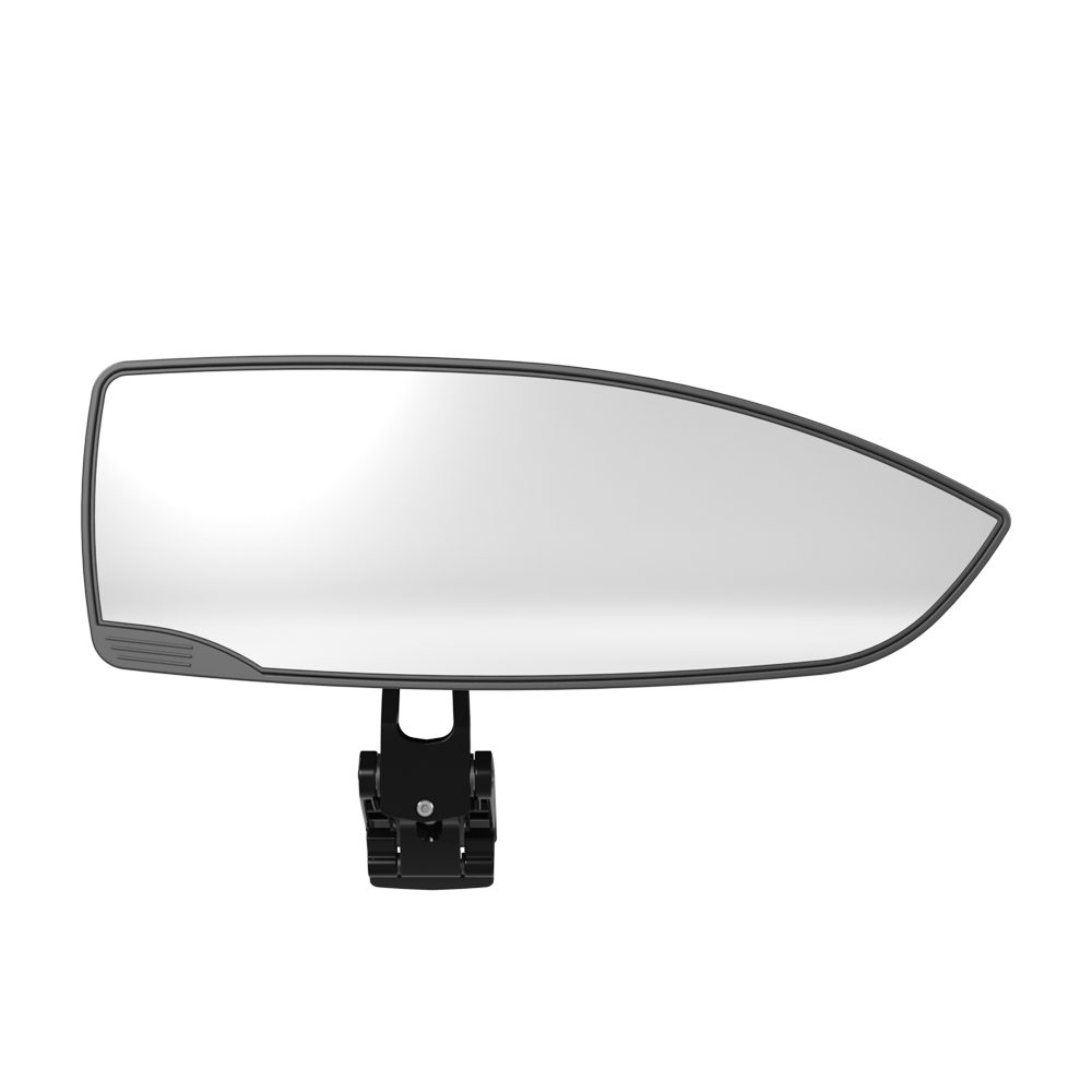 Roswell Marine Mirror Mount Combo