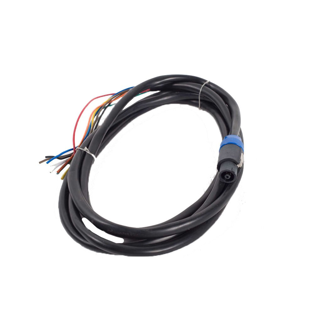 product imgs marine audio 1000x1000 tower wiring harness roswell marine Boat Stereo Wiring Diagram at reclaimingppi.co