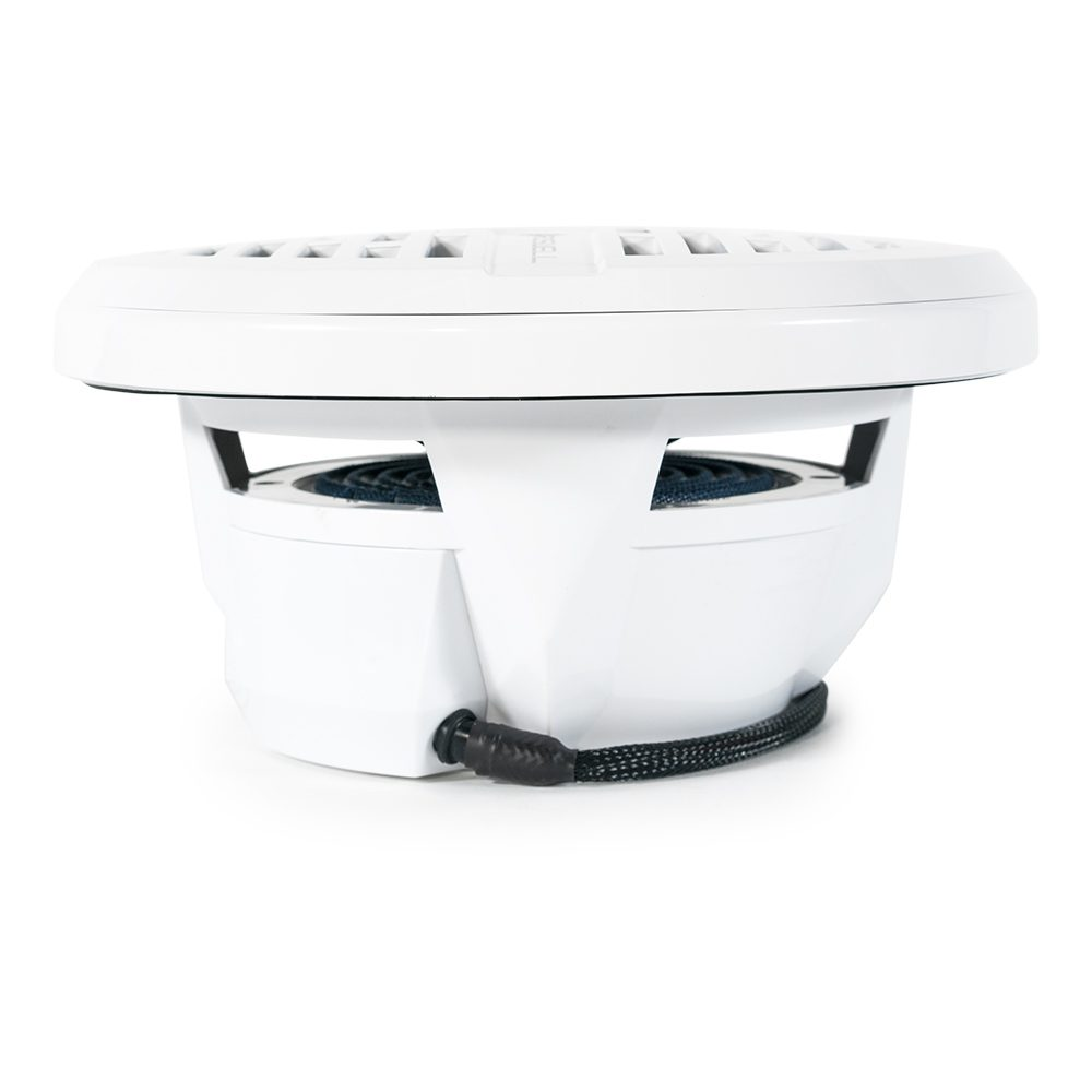 Roswell Marine R1 In-Boat 8 Inch White