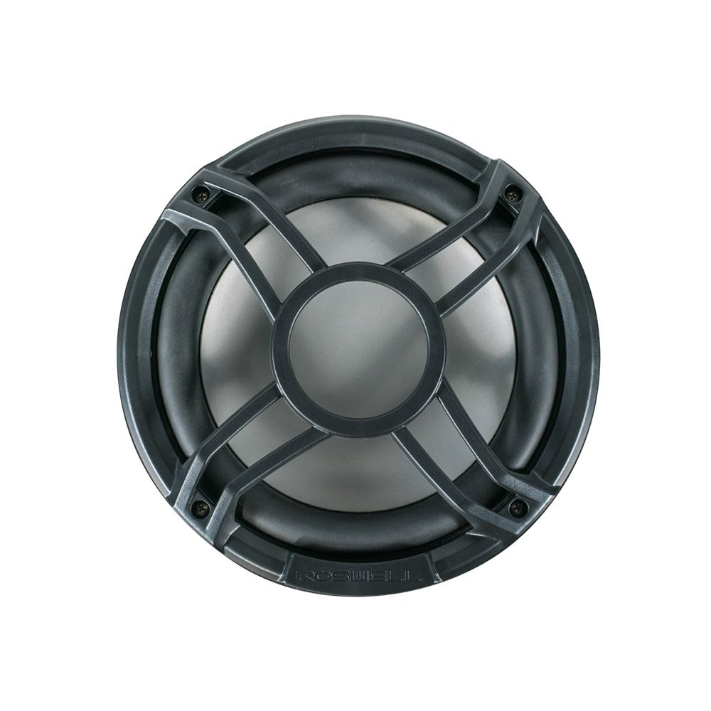 Roswell Marine Audio RMA 10 inch subwoofer