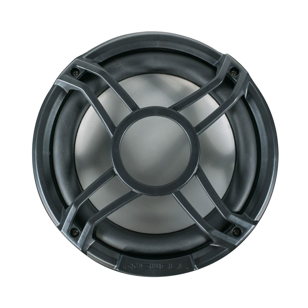 Roswell Marine Audio RMA 12 inch subwoofer