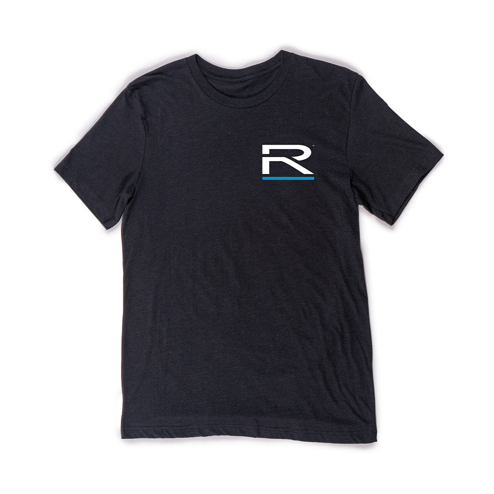 Roswell Black Worlds T