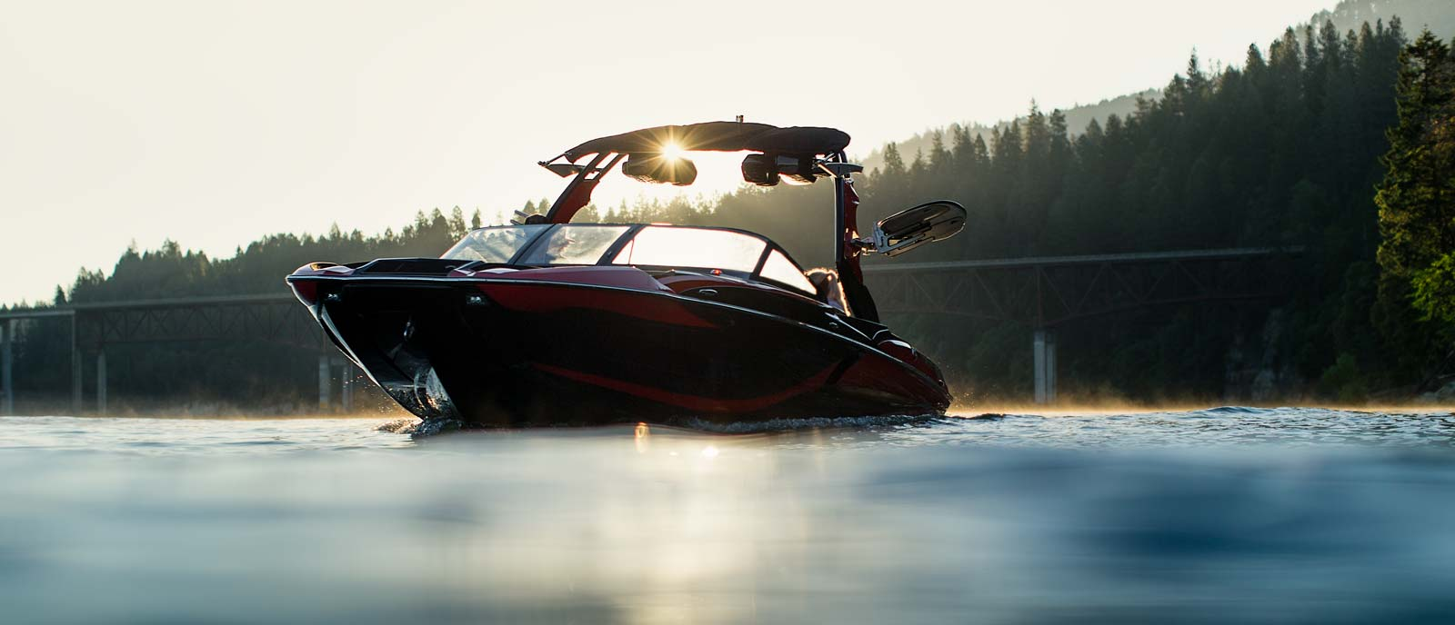 Centurions New Fi23 Released - Roswell Marine